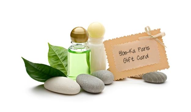 yon-ka-paris-gift-card