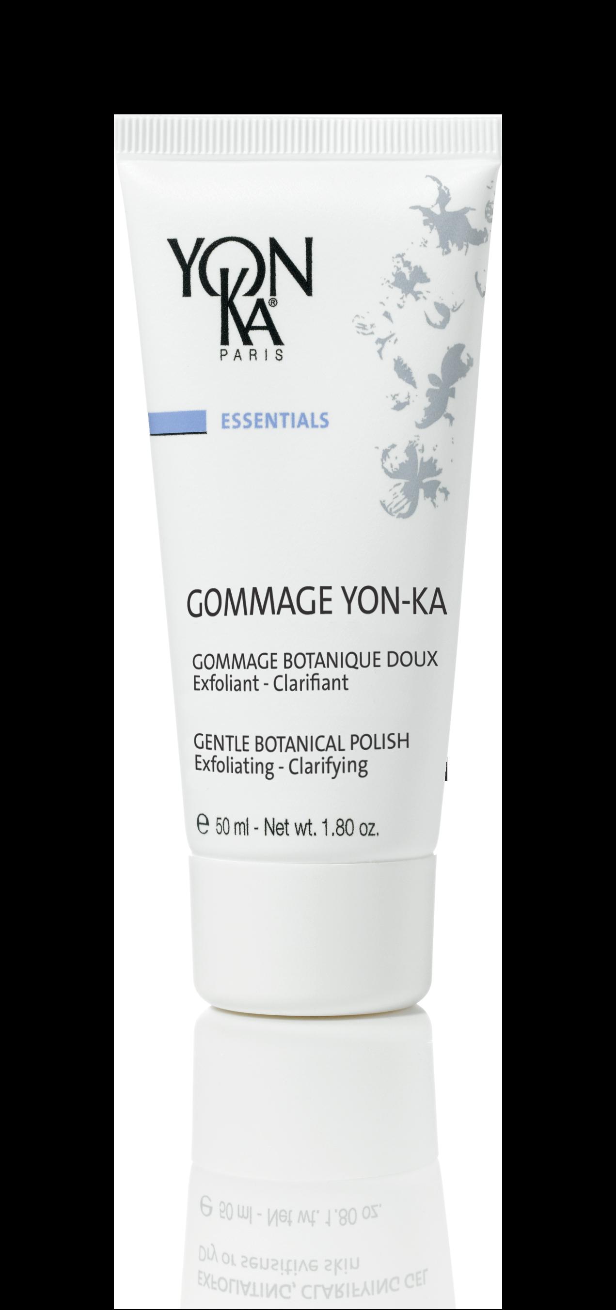 gommage_yon-ka_retouche_yk.png