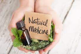 natural menopause 2